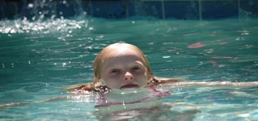 basen-dla-dziecka