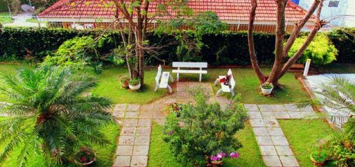 bezpieczny-ogrod-dla-dziecka